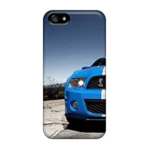 New DIY Design Ford For SamSung Galaxy S4 Phone Case Cover Comfortable For Lovers And Friends For Christmas Gifts