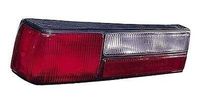 87 88 89 90 91 92 93 Ford Mustang (LX model only) Driver Taillight Taillamp LENS ONLY NEW E7ZZ13405A FO2808106