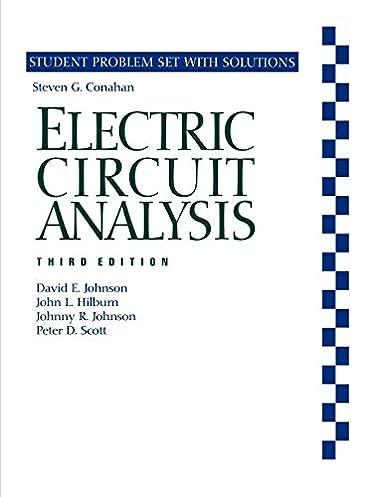 Electronic Circuit Analysis Pdf Book   #1 Wiring Diagram Source