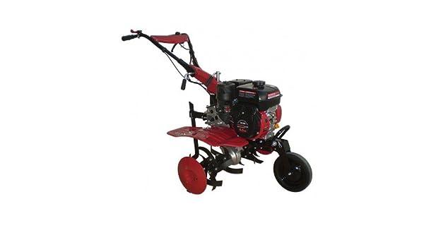 Motoazada con motor a gasolina zb-3: Amazon.es: Electrónica