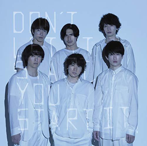 ここに 여기에 (201∞판) (CD+DVD) Single, CD+DVD, Limited Edition, Maxi