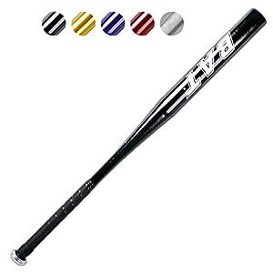 Forever Speed ALU Alloy Bat Schläger Aluminium Baseballschläger Baseball 32...