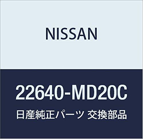 NISSAN (日産) 純正部品 エキゾースト ガス テンペラチヤー センサー NT450 アトラス 品番22640-HJ00D B01H1DD8UC NT450 アトラス|22640-HJ00D  NT450 アトラス