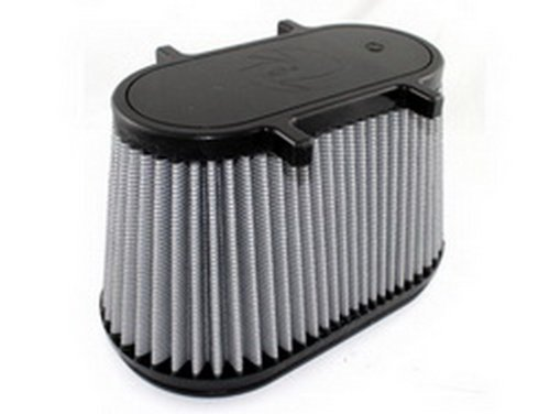 aFe 11-10088 Air Filter