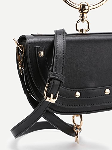 The 8 best half moon handbag