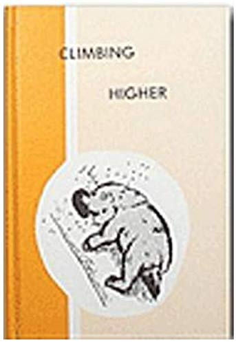 Climbing Higher (Pathway Reading Series, Grade 2)