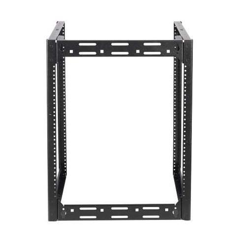 Sanus Systems 15U Stackable Skeleton Rack ()