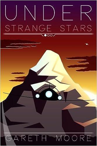 Under Strange Stars: Volume 1