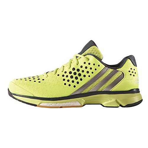 ADIDAS BOOST RESPONSE RESPONSE VOLLEY VOLLEY ADIDAS BOOST RESPONSE ADIDAS BOOST AAqr5S