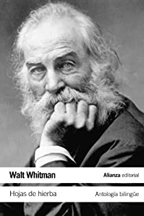Hojas de hierba par Whitman