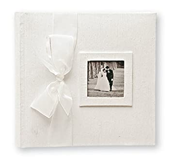 Amazoncom Cr Gibson Bound Photo Journal Album With Space For