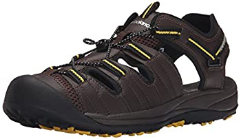 Top 80 Hiking Sandals 2019 Boot Bomb