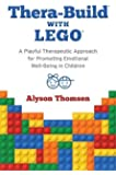 Thera-Build® with LEGO®