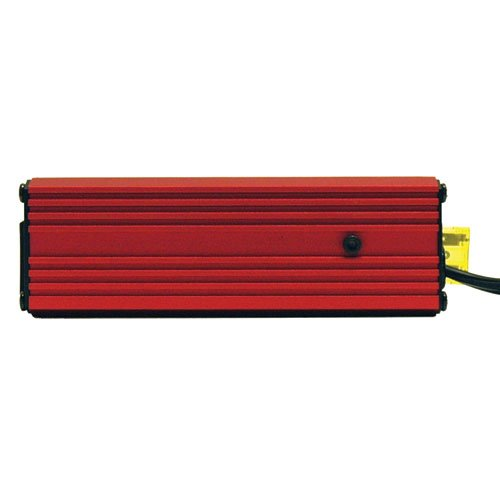 037332117465 - Tripp Lite 150W Car Power Inverter with 1 Outlet, Auto Inverter, Ultra Compact (PV150) carousel main 2