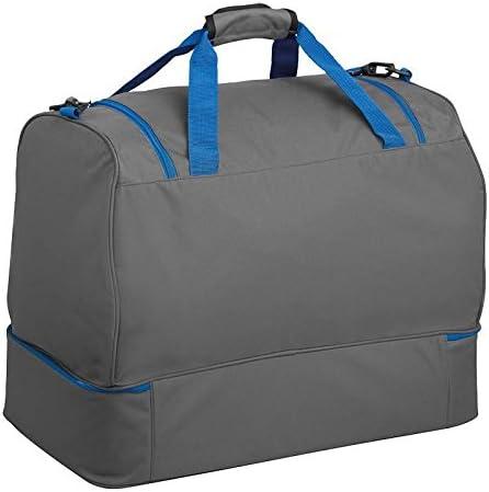Multicolore Anthracita//Azul 75 liters UHL Essential 2.0 Players Cabas de Fitness 45 cm