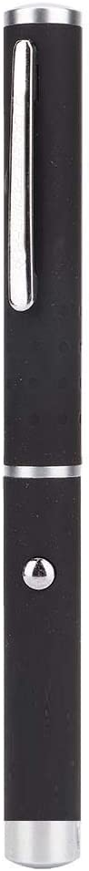 Diamond Tester Pen Durable for Home Jewelry Display Diamond Flashlight Blue purple light Diamond Identification Tool