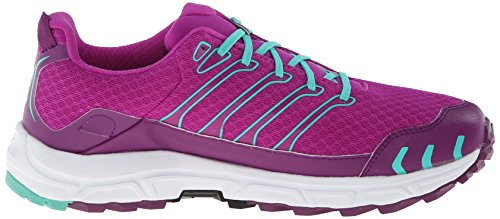 8 Corsa Inov Trail Ultra Scarpe Women's Purple 290 Race Da Odxwqd6Hg