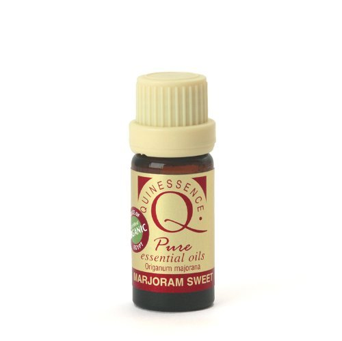 marjoram-sweet-essential-oil-certified-organic-10ml-by-quinessence-aromatherapy