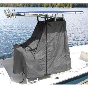 Taylor Made Products 67852OG Universal T-Top Center Console Cover