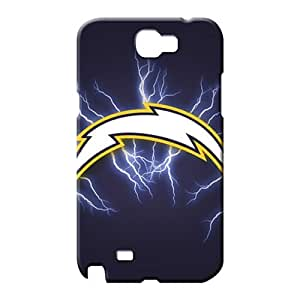 samsung note 2 Durability Phone Durable phone Cases cell phone carrying cases san diego chargers nfl football