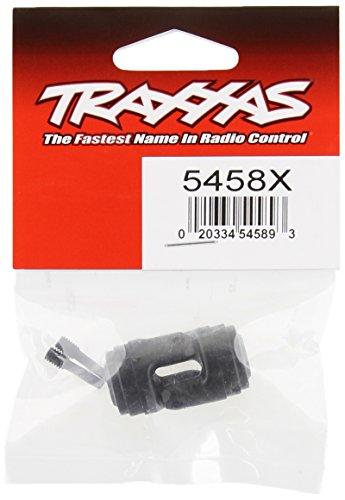 Traxxas 5458X Drive Yokes, 4x15mm (pair)