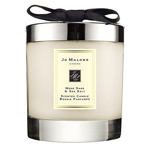 Jo Malone™ Wood Sage & Sea Salt Candle - Pack of 2