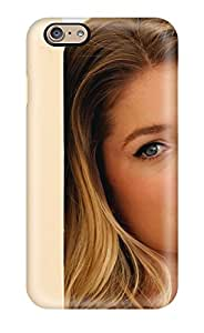 Snap On Case Cover Skin For Iphone 6(doutzen Kroes) 6658926K30445539