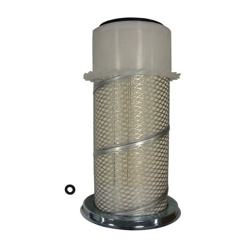 Outer Air Filter For John Deere 2140 2940 3040 3140 3640 Tractor Al30394