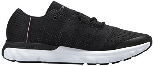 Under Armour Men E Altri Speedform Gemini Vent Scarpe Da Corsa Nere