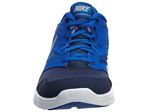 Nike Experience 3 Nike Nike 3 39 39 Flex Flex Experience Experience Flex 3 vwnUxx