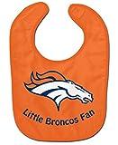 WinCraft NFL Denver Broncos WCRA2047714 All Pro