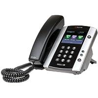 Polycom - 2200-44500-025