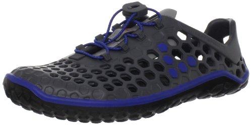 Vivobarefoot Men's Ultra Pure Running Shoe