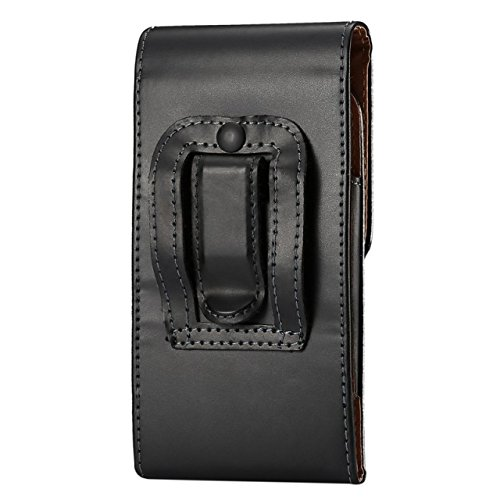 phone case for samsung 4s mini - 7