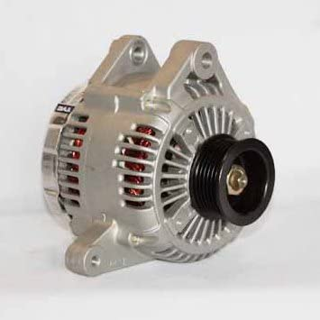 TYC 2-13956 Toyota//Lexus Replacement Alternator