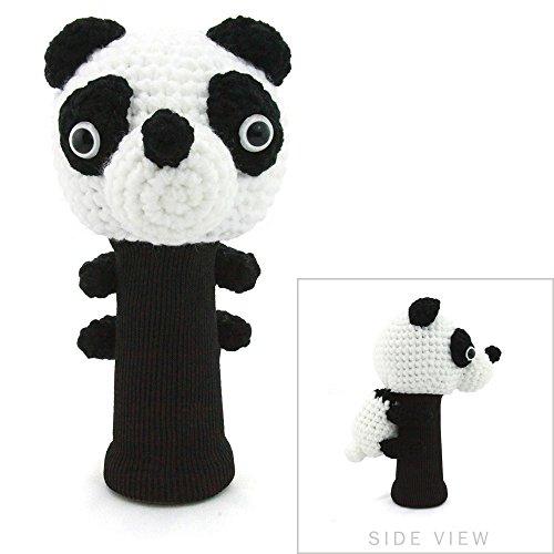 panda good wood - 7