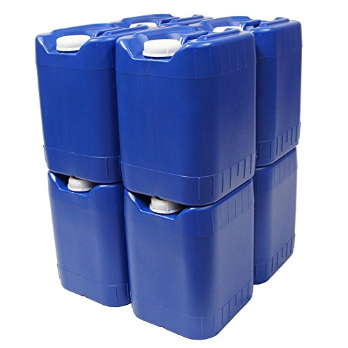 water container 10 gallon - 3