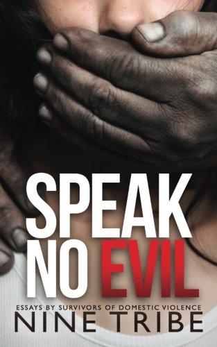 Download Speak No Evil PDF