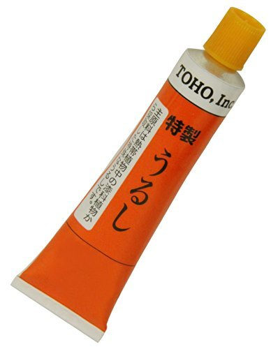 B002OANRC2 Toho, Inc. Japanese Lacquer of Special Make Clear 41mUyWVjLIL