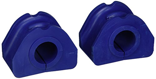 Ford Expedition Bushings - 7
