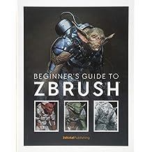 Beginner's Guide to ZBrush