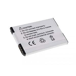Batería para Siemens gigaset SL78H