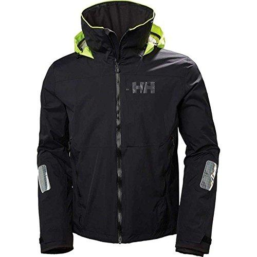 [ヘリーハンセン] メンズ ジャケット&ブルゾン HP Lift Jacket [並行輸入品] B07DJ1KY8L XL