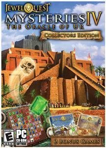 jewel-quest-mysteries-4-the-oracle-of-ur