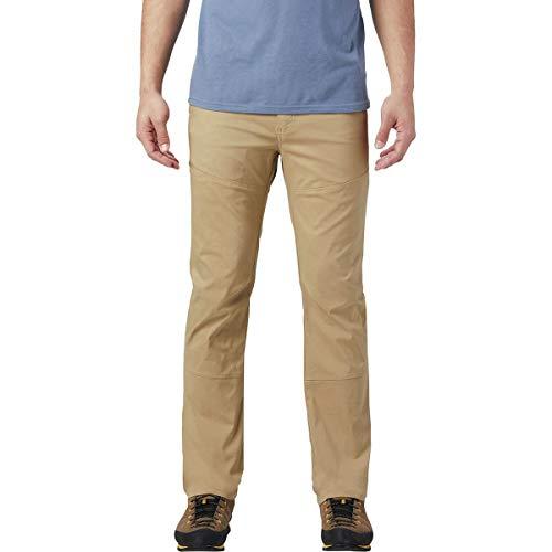 Mountain Hardwear Hardwear AP Pants Scout 32