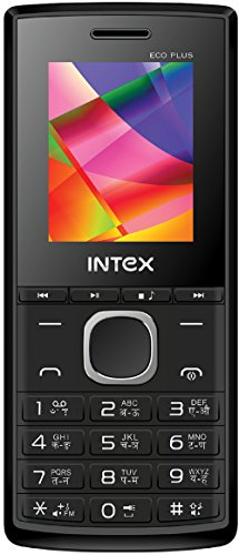Intex-Eco-Plus-Black-Grey