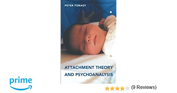 Amazon attachment theory and psychoanalysis 9781892746702 amazon attachment theory and psychoanalysis 9781892746702 peter fonagy books fandeluxe Image collections