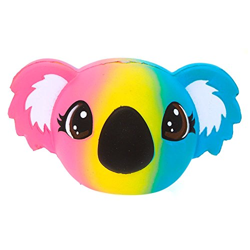 Best koala toys for girls for 2019