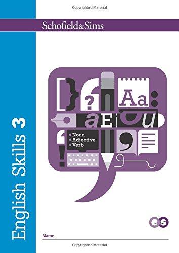 Download English Skills: No. 3 pdf epub