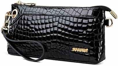 a907a8e1b856 Shopping Our Brands - Color: 3 selected - Handbags & Wallets - Women ...
